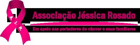 Associação Jéssica Rosado de Araçatuba
